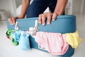 come-guadagnare-spazio-in-valigia