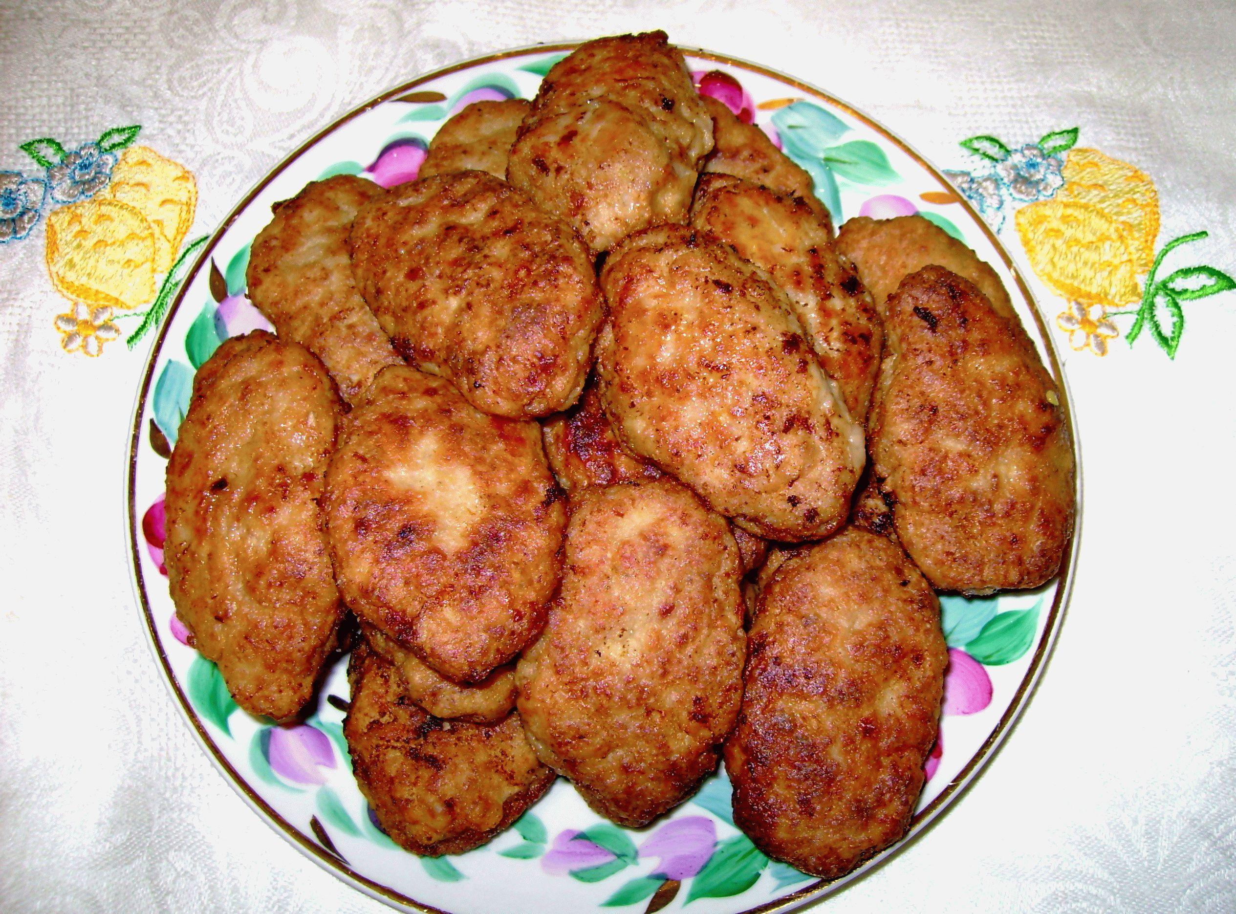 Блюда из индейки, рецепты с фото на