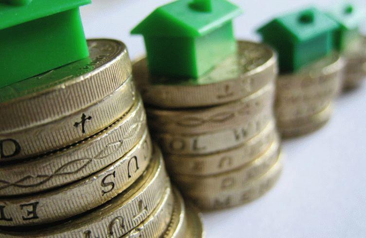 Заявление об освобождении пенсионеров от налога за квартиру
