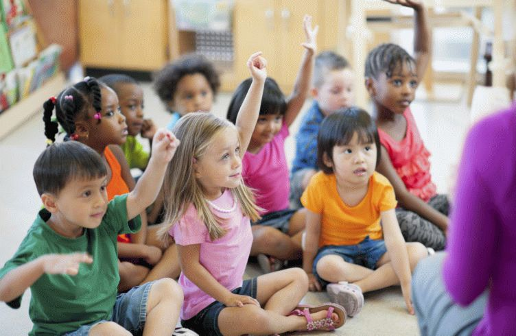 preschool case study child physical and motor A case study on child development physical development motor skills are very the john dewey school for children, for future case studies for it on its own.