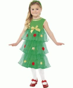 christmas-tree-costume-008