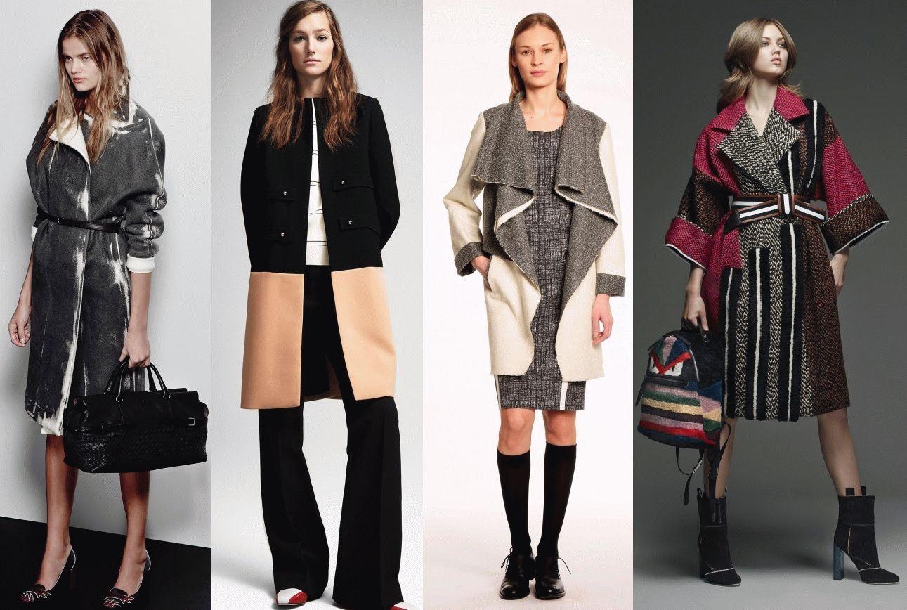 Мода для пожилых 2018 Платья и костюмы для пожилых женщин 65