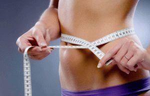 Комплекс упражнений для похудения в тренажерном зале для девушек