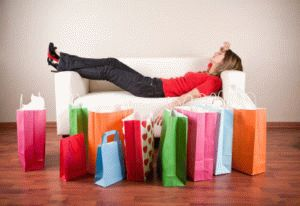 shoping2