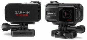 garmin-virb-x-xe-action-cameras