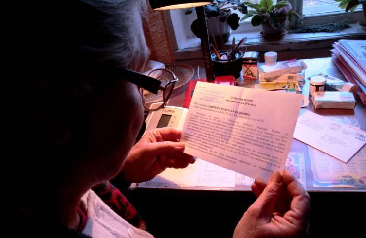 Где купить путевку в военный санаторий военному пенсионеру