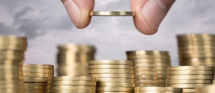 Деньги в долг в Волгодонске - Первый по микрозаймам