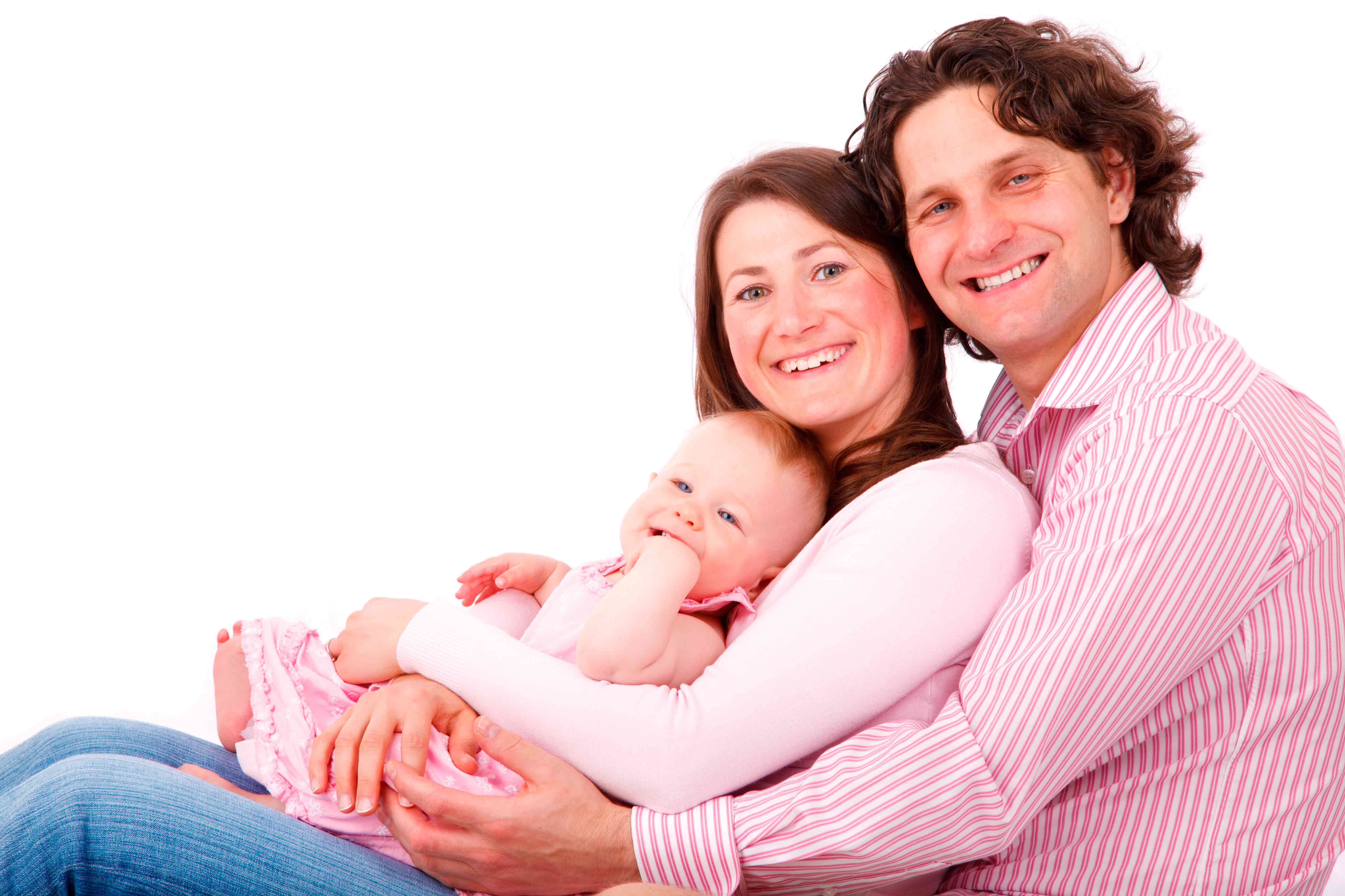 льготы на кредит молодой семье екапуста договор займа