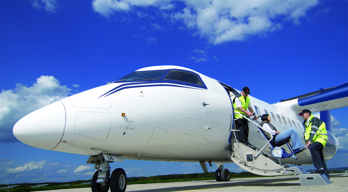 Авиабилеты аэрофлот недорого