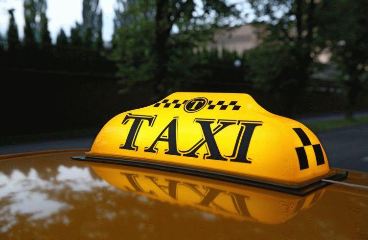 Изображение - Выгодно ли работать в такси на своей машине premium500_2-752x490