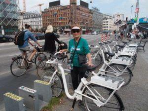 bike23