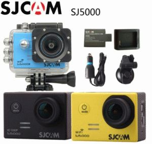 sjcam-sj5000